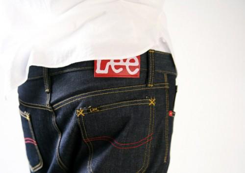 LEE Jeans | Streetzblog.c