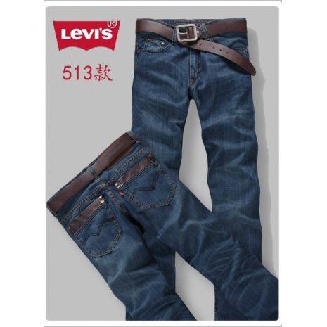 Levis Jeans Men | ... co limited clothing jeans levis jeans men .