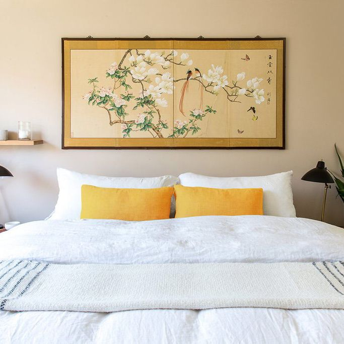 The Best Linen Bed Sheets: Brooklinen, Parachute & More 2020 | The .