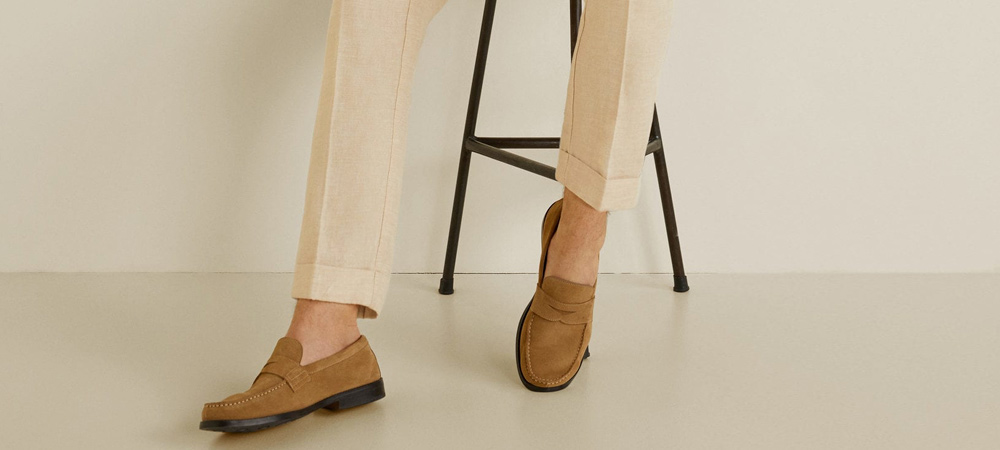 The Best Linen Trousers For Men In 2020 | FashionBea