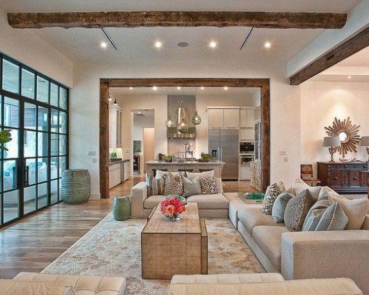 How to Choose the Best Modern Living Room - Living Room Design .