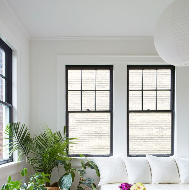 50 Best Living Room Decorating Ideas & Designs - HouseBeautiful.c