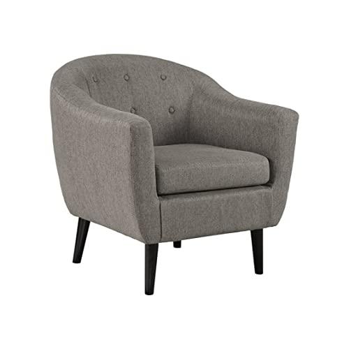 Small Living Room Chair: Amazon.c