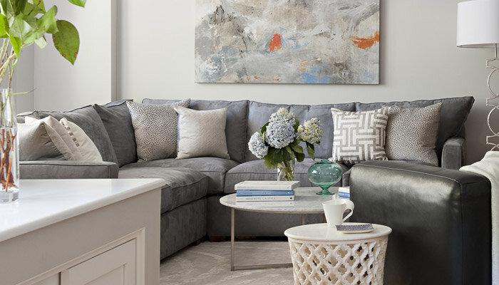 Living Room Decorating Ideas | Wayfa