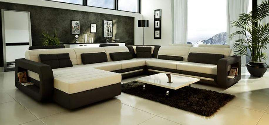 Modern Living Room Furniture living room furniture design RUEBDML .