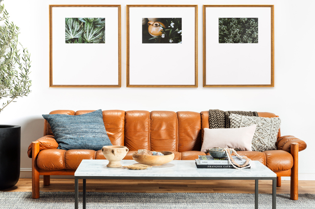 Wall Decor Ideas 2019 | The 20 Best Inspiring Styles To Try .