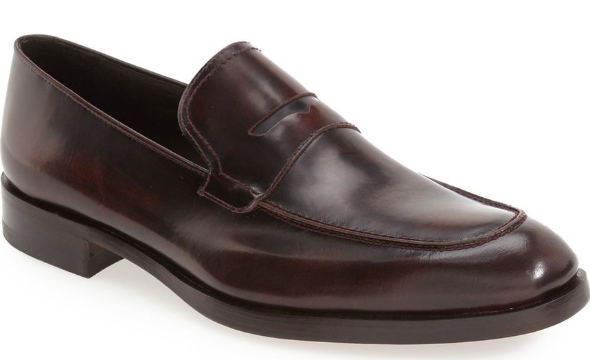 15 Best Loafers for Men in 2020 – Penny Loafers in Leather & Sue