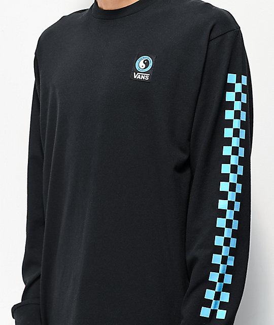 Long Sleeve Shirts Designs
