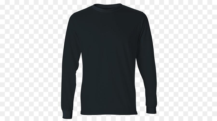 long sleeve t shirt design template clipart T-shirt Sleeve clipart .