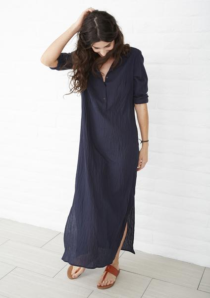Long tunic- Style tunics for every occasion – ChoosMeinSty