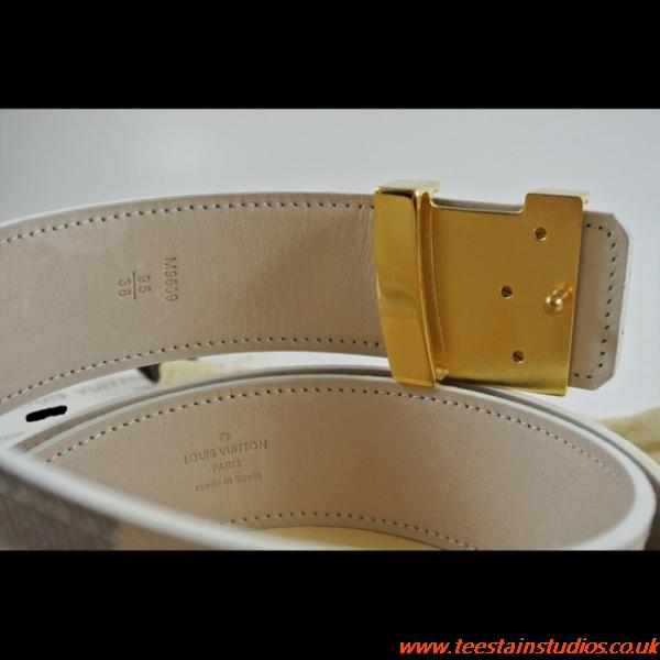 Original Louis Vuitton Belt louisvuittonoutletuk.