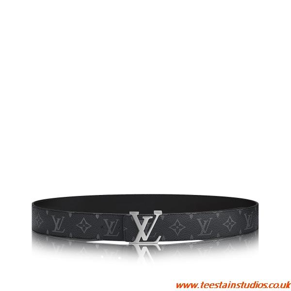 Louis Vuitton Mens Belt Size Guide louisvuittonoutletuk.
