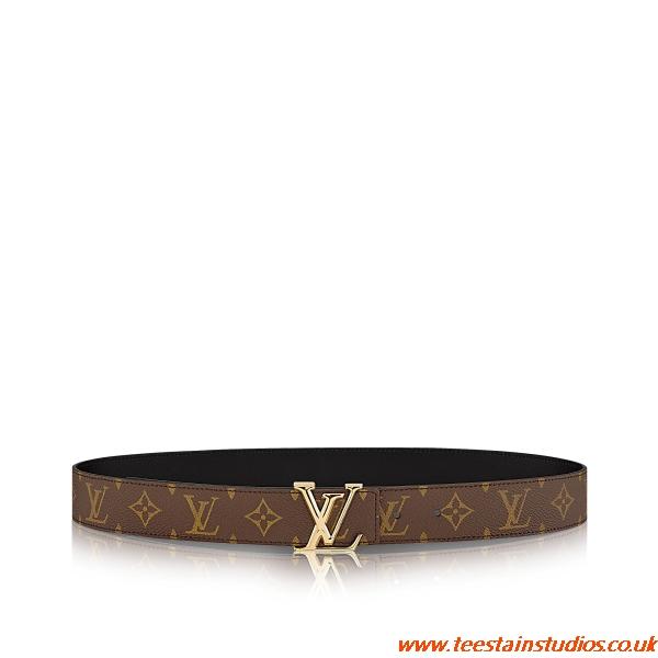 Louis Vuitton Belt Uk Sale louisvuittonoutletuk.
