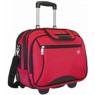 Cabin Luggage   Luggage Buying Tips   Top-Travel-Tips.c