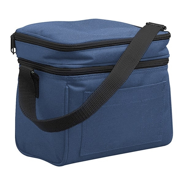 Wholesale Insulated Lunch Bags | Custom Cooler Tot