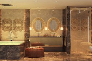 Best Items for Your Luxury Bathroo