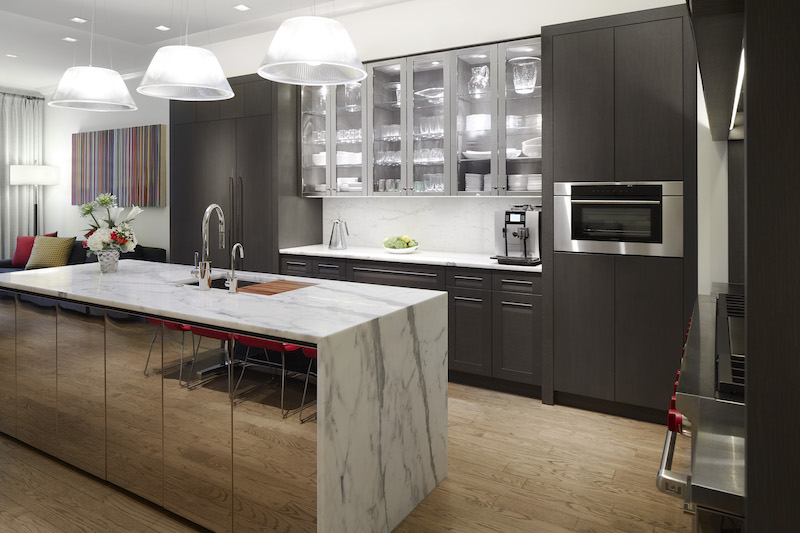 At Bentwood, We Are Bent On Design - Bentwood Luxury Kitchens .