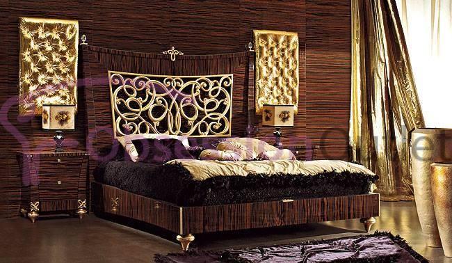 Sku ldb108 | Bedroom set designs, Bed furniture design, Bedroom s