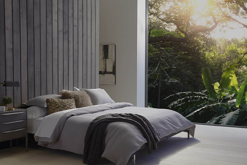 The 11 Best Luxury Mattresses for Serene and Restful Sleep in 20