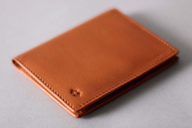 13 Best Men's Luxury Wallet Brands | Man of Ma