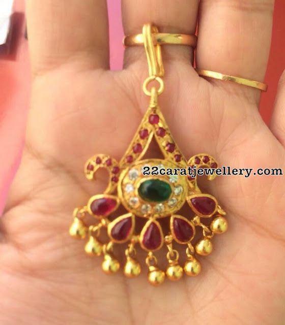 Silver Metal Maang Tikka Designs | Tikka jewelry, Handmade gold .