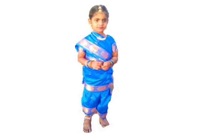 Readymade Madisar| 9 yards Madisar saree| Readymade Panchakacham .