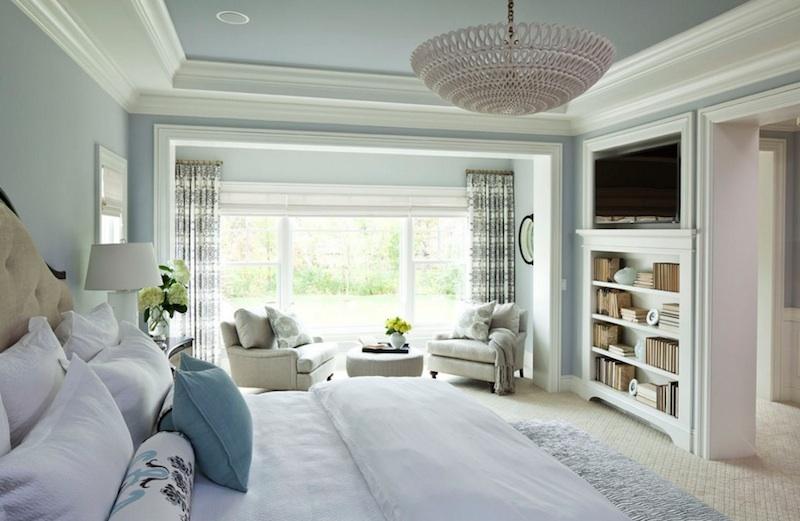 Master Bedroom Ideas - Fresho