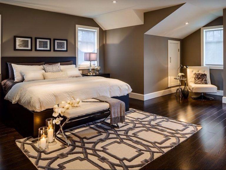 Modern Master Bedroom Design Ideas Pictures Stunning Home .