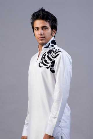 Salwar Kameez Design for Men for Android - APK Downlo