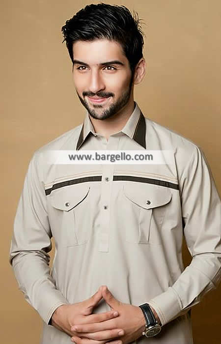 Awesome Mens Shalwar Kameez Suit Flushing New York NY US .