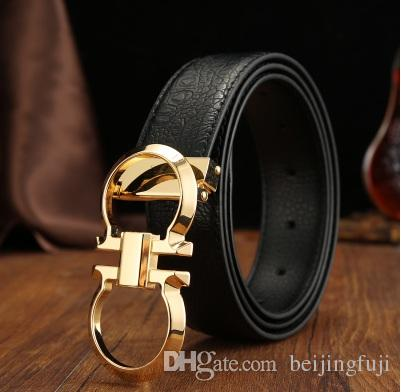 mens designer belts top design shop dcbd0b6b13c - dunya-az.c