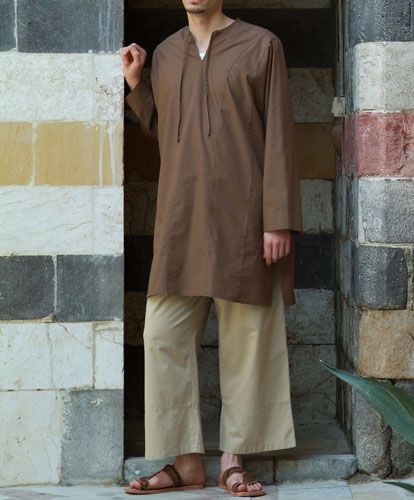 What i think is awesome clothes (With images) | Mens tunic .