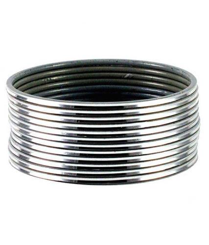 Brass Metal Bangles, Surendra Product | ID: 165330849
