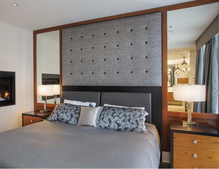 Mirror Designs For Bedroom