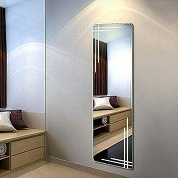 Cheap Bedroom Dressing Mirror Designs With Ce,Iso9001,Bv - Buy .