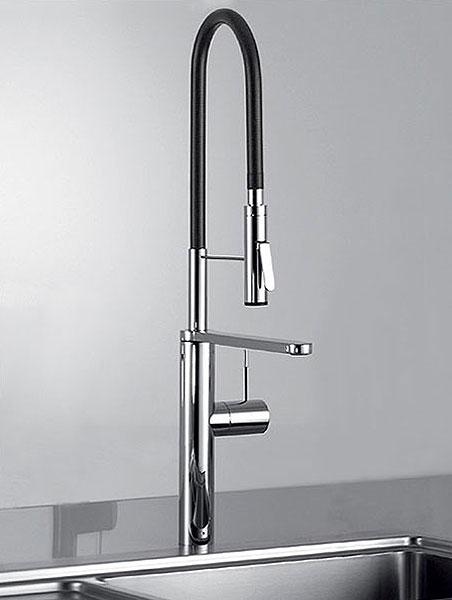 Designer Kitchen Sink | Best Kitchen Plac