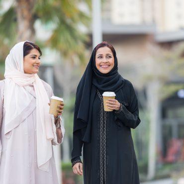 Hijab fashion style|Muslim hijab fashion|Hijab style|Hijab fashi