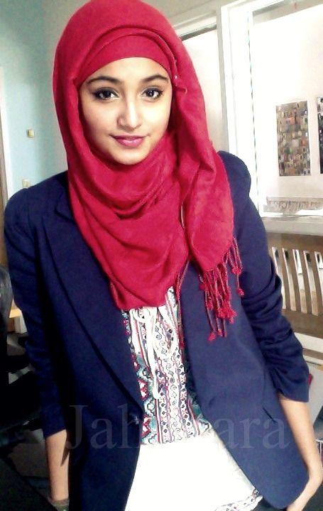 hijab style | Hijab fashion, Fashion, Muslim fashi