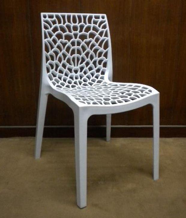 25 Lovely Nilkamal Office Chairs Price List | Plastic chair, Chair .