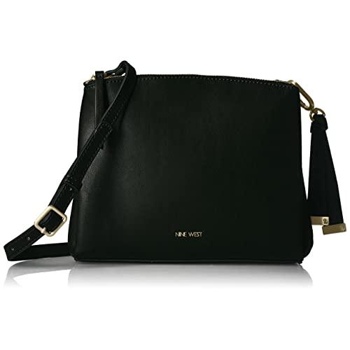 Nine West Handbags: Amazon.c