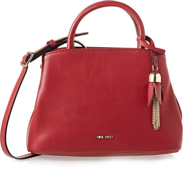 Nine West Bags Factory Outlet | Confederated Tribes of the .