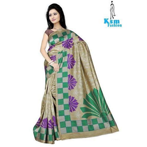 North Indian Saree, Ladies Saree, Sarees, Women Sarees .