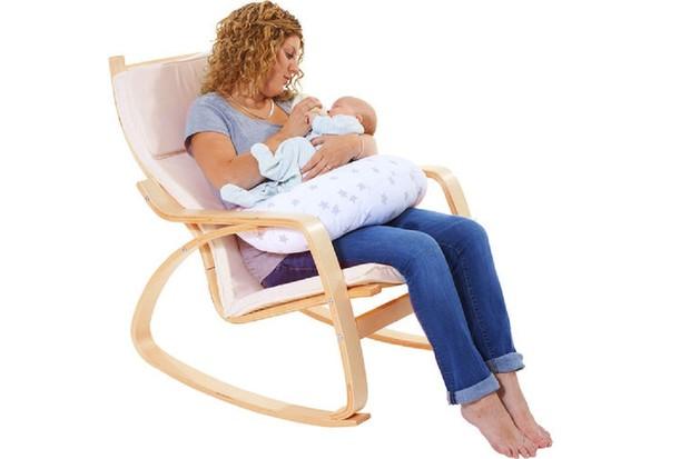 Where to buy the best nursing chairs UK 2020 - MadeForMu