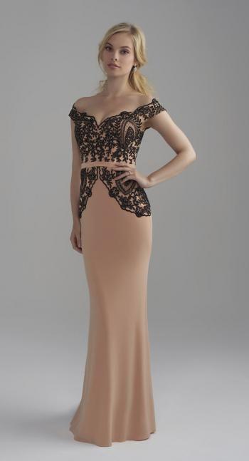 Pin di Prom Dresses 20