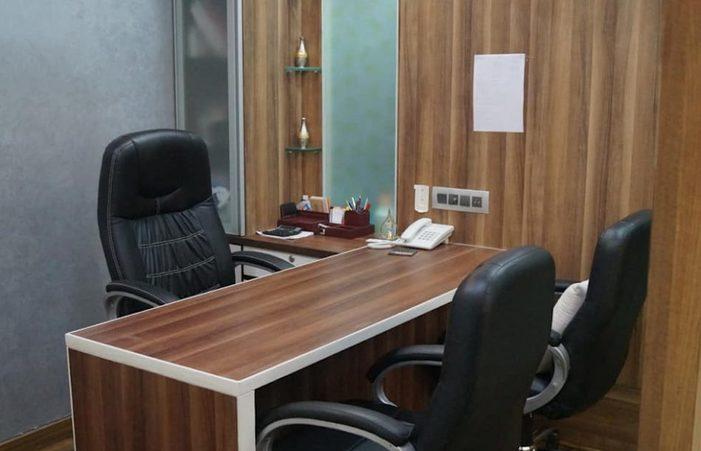 Office Cabin Designs Interior Design Small Ideas Decoration .