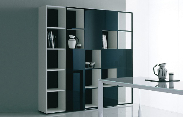 Office Office Cupboard Design Beautiful On With Regard To Buy .