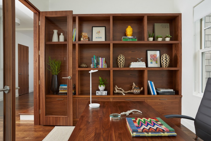 21+ Office Cabinet Designs, Ideas, Pictures, Plans, Models .
