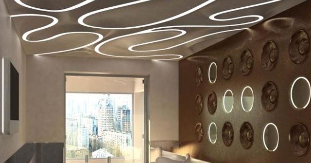 Interior Office False Ceiling Design Amazing On Interior With .