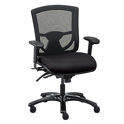 Types of Office Chairs | NBF Bl