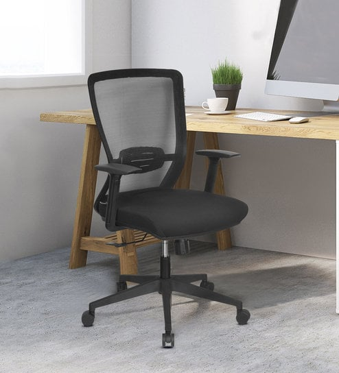 Global Office Chair Market –Industry Insights, Technology, Drivers .